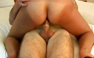 Blond sucking dick on amateur hd cam after cowgirl and doggy